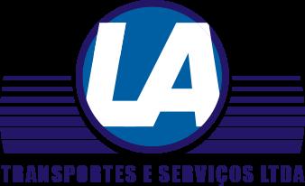 L A Transportes