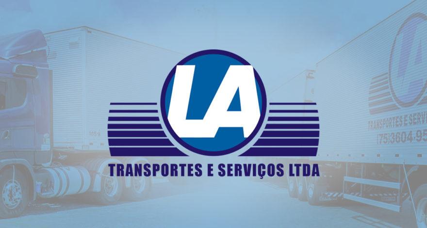 la-transportes-imagem-noticia
