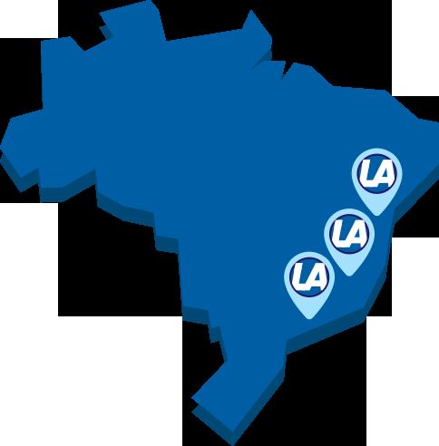 mapa-la-transportes-rotas